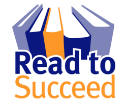 Read to Succeed Parent Training Link